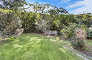 Picture of 42-44 Donnison Street, West Gosford NSW 2250