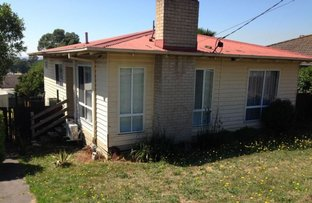 Picture of 80 Robertson Street, Morwell VIC 3840
