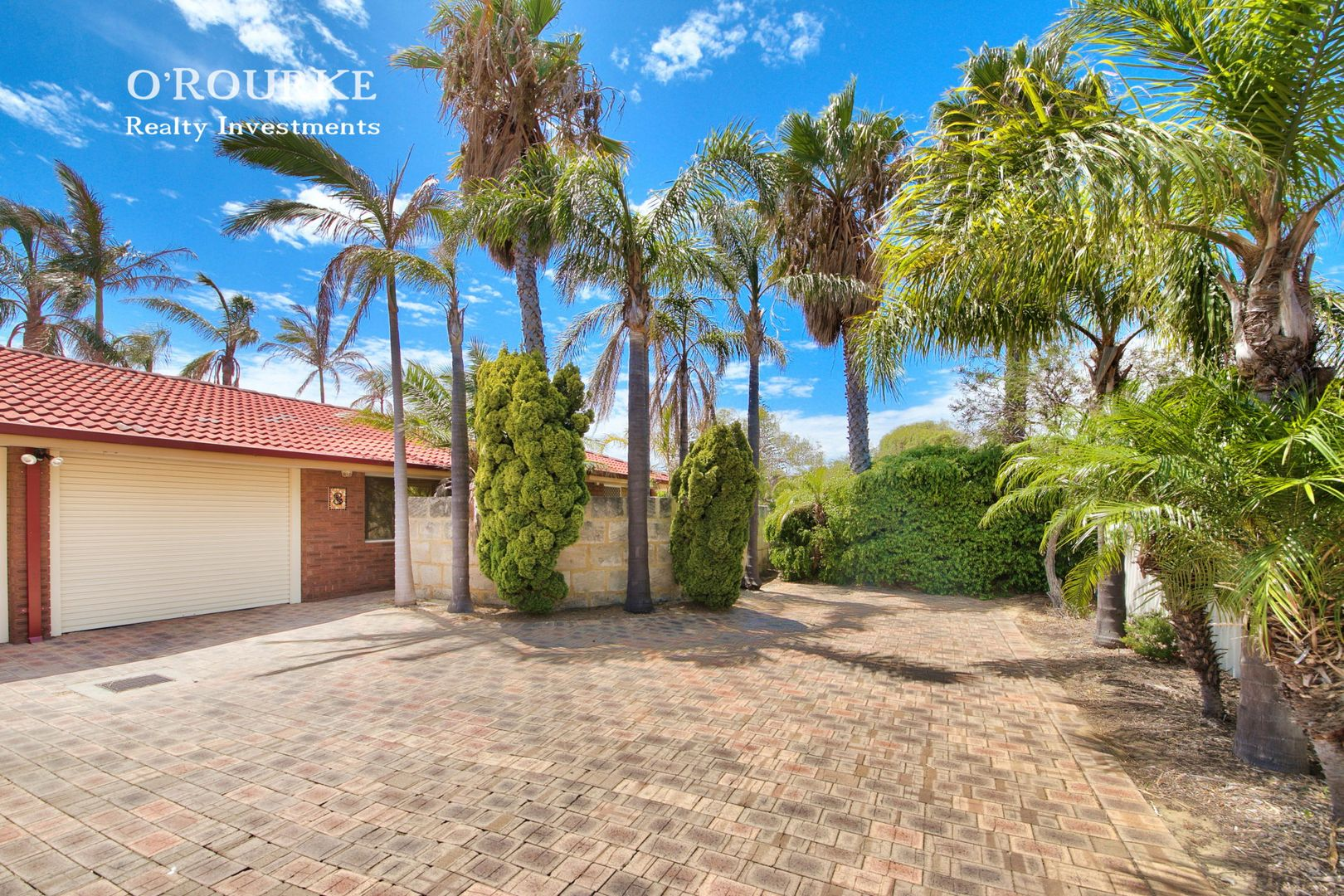 8/16 Hastings Street, Scarborough WA 6019, Image 0
