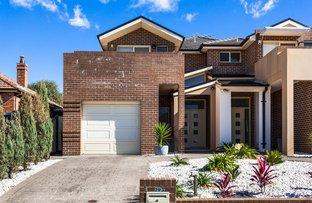 29A Margaret Street, Greenacre NSW 2190