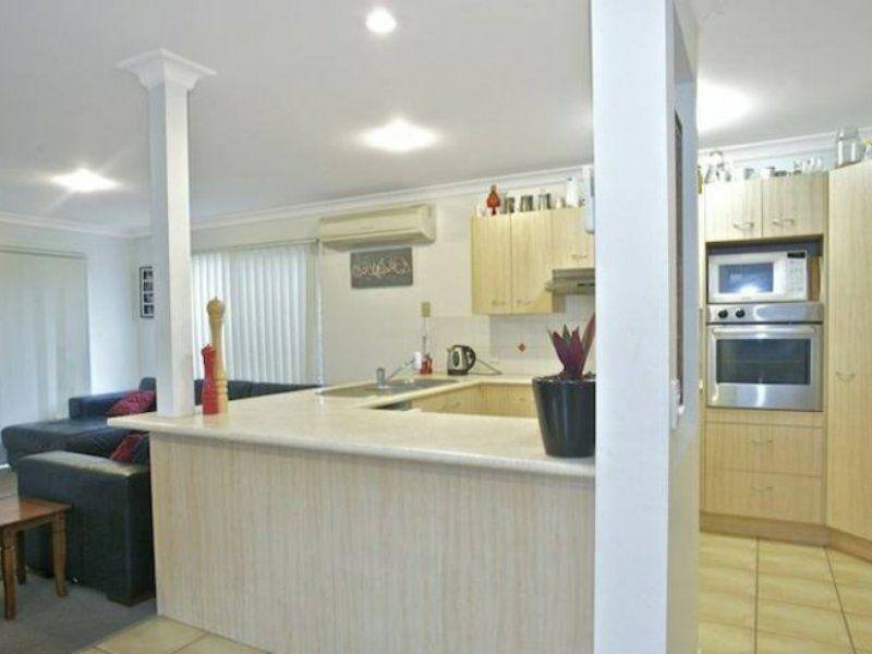 11 Oaktree Place, Bracken Ridge QLD 4017, Image 1