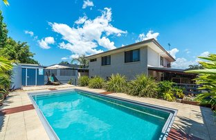 Picture of 9 Clifton Street, Biggera Waters QLD 4216