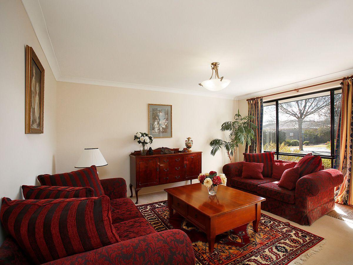 31 Lavis Rd, Bowral NSW 2576, Image 1