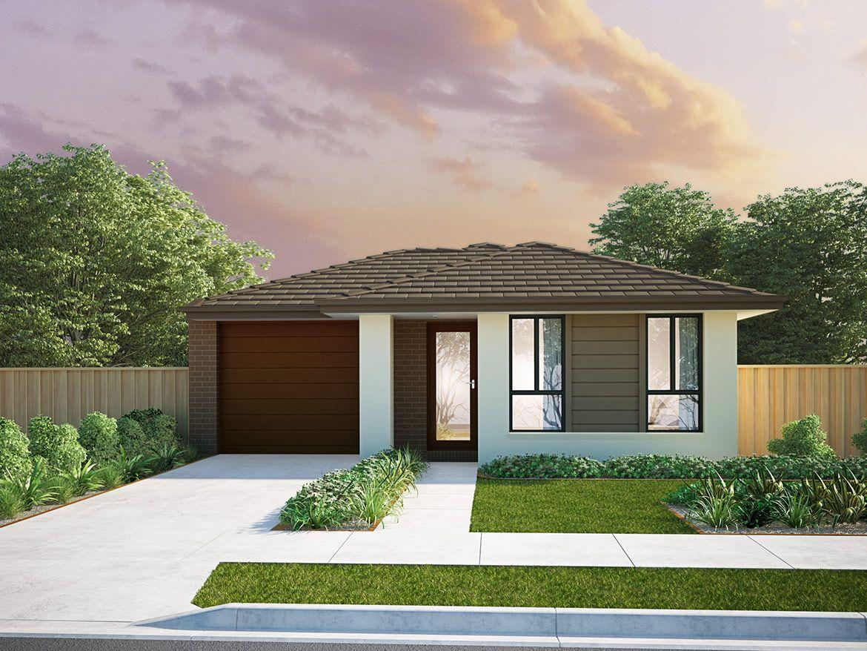 638 New Street, Redbank Plains QLD 4301, Image 0