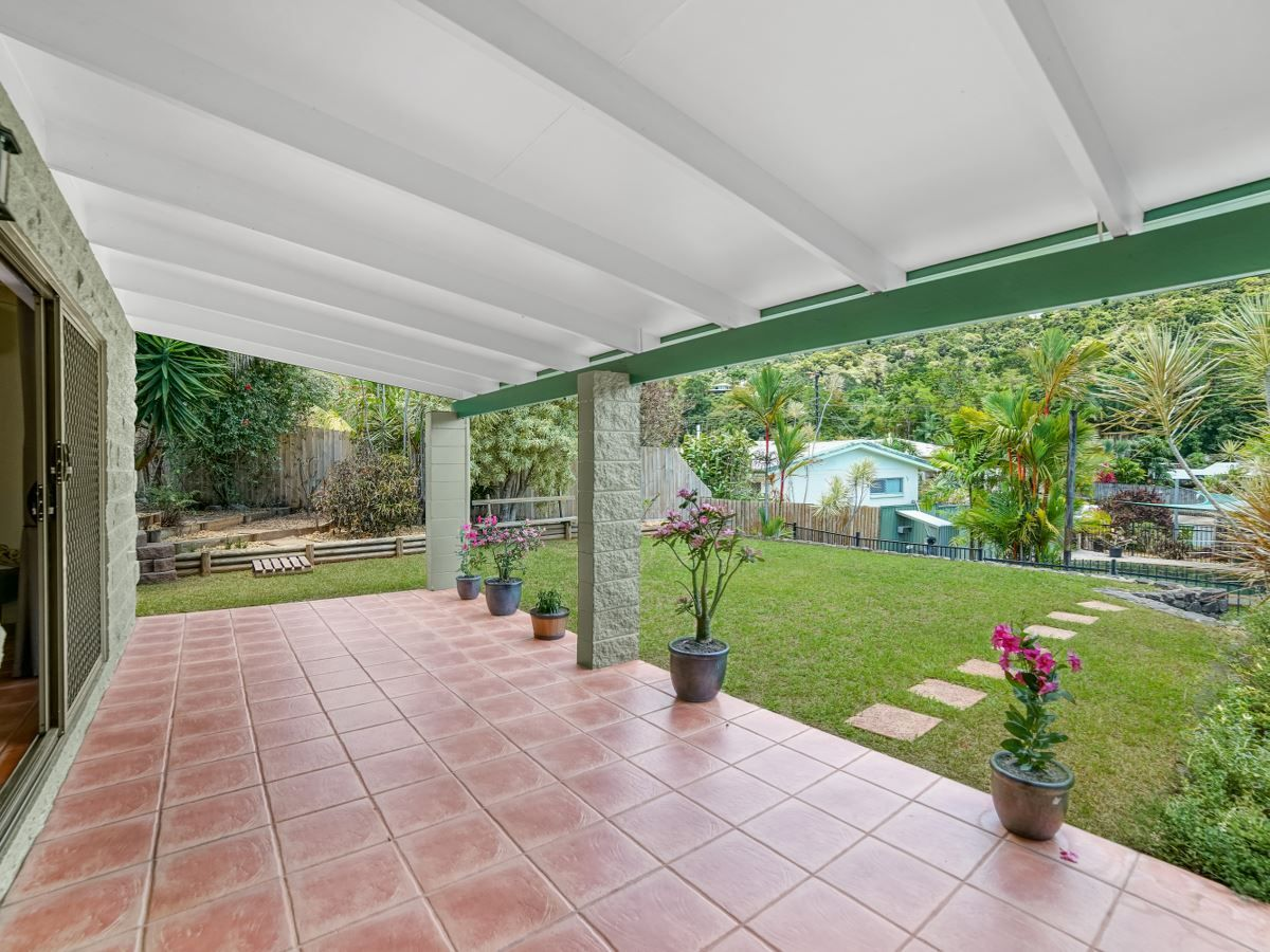 41 Park Street, Bayview Heights QLD 4868, Image 1