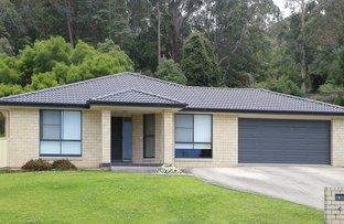 3 Ewings Close, Coffs Harbour NSW 2450