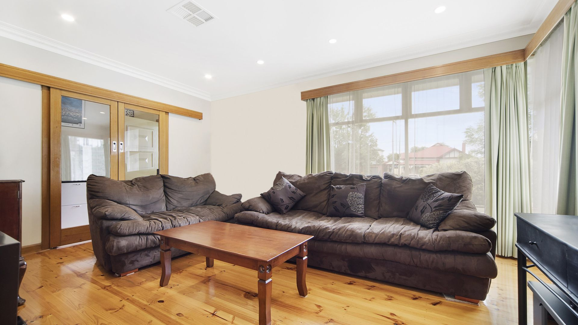 704 Urquhart Street, Ballarat Central VIC 3350, Image 1