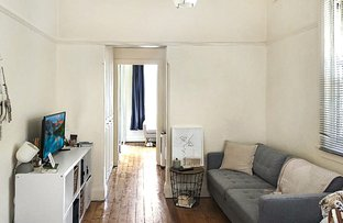 Picture of 1/101 Sydney Road, Manly NSW 2095