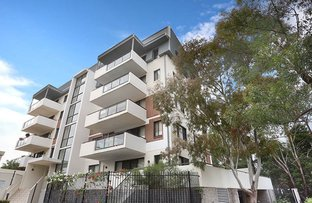 Picture of 503/10 Refractory Court, Holroyd NSW 2142