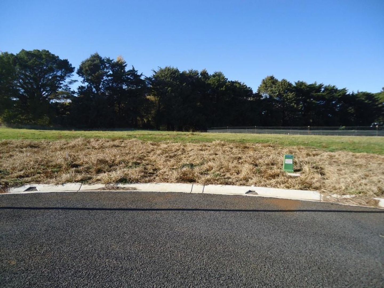Lot 35 8 McIntosh Road, Crookwell NSW 2583, Image 1