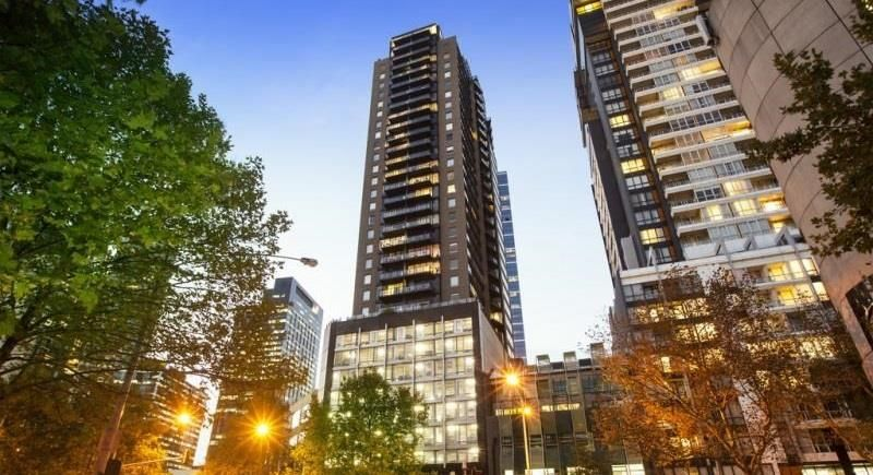 286/22 Kavanagh Street, Southbank VIC 3006, Image 0