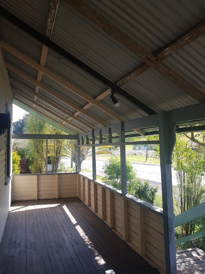 192 Terania Street, North Lismore NSW 2480, Image 2