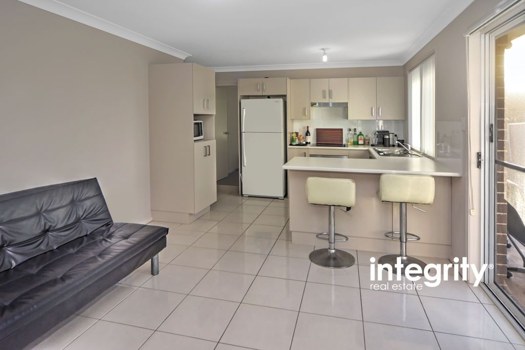 4/17 Denbigh Place, South Nowra NSW 2541, Image 2