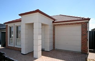 Picture of 11 Monterey Dr, Munno Para West SA 5115