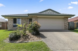 Picture of 21 Carlisle Street, Caloundra West QLD 4551