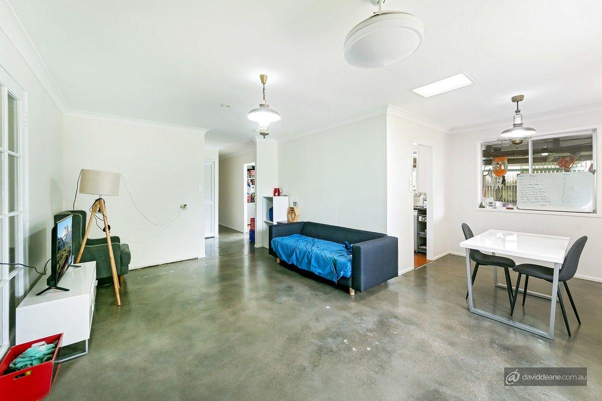 25 Kensington Way, Strathpine QLD 4500, Image 1