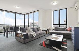 Picture of 1411/3 Herbert Street, St Leonards NSW 2065