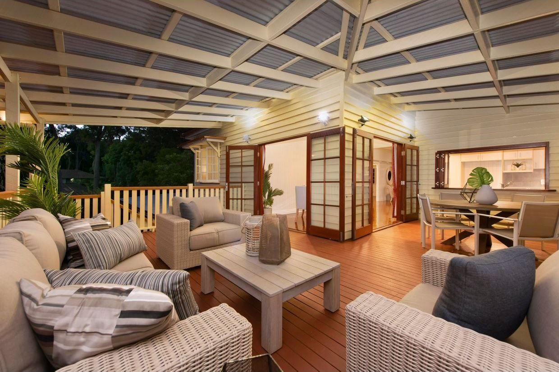 142 Frasers Road, Mitchelton QLD 4053, Image 1