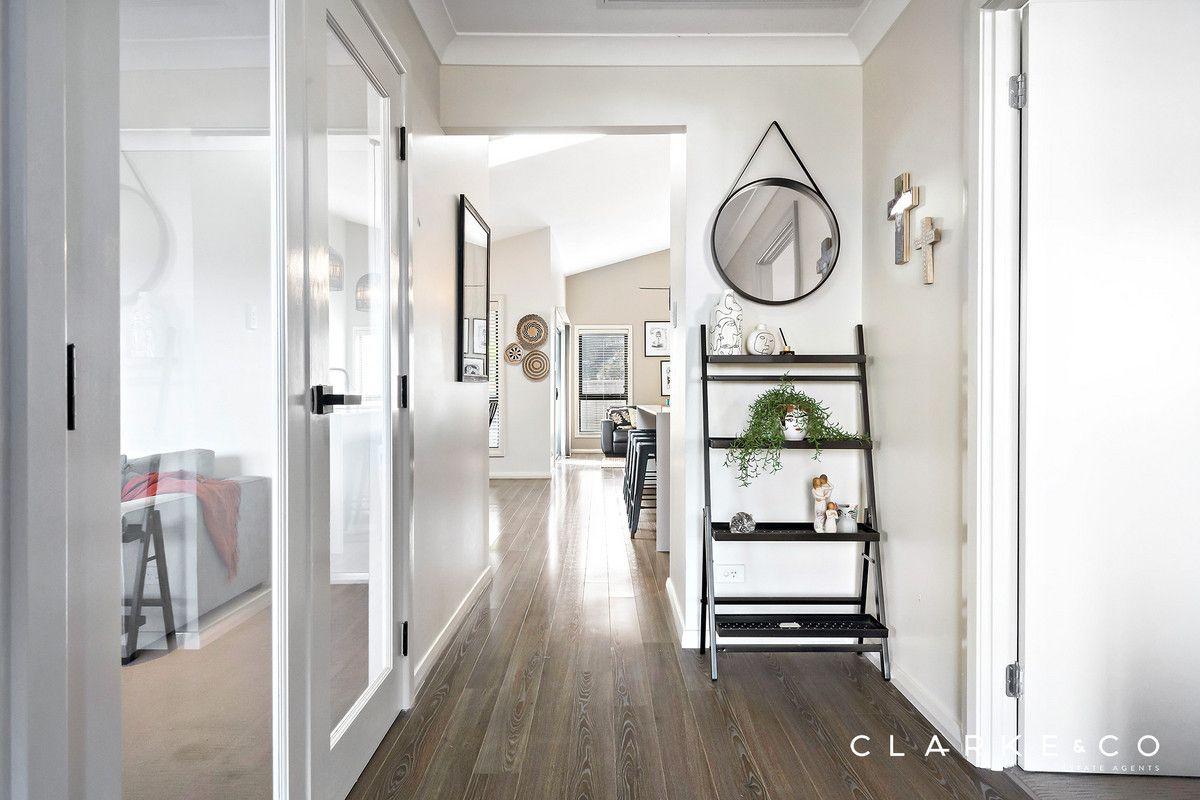 12 Rhondda Street, Stanford Merthyr NSW 2327, Image 1