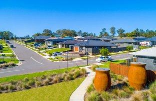 Picture of 915 Dairyman Drive, Raymond Terrace NSW 2324