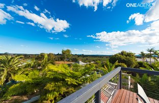 Picture of 17 High Street, Coopernook NSW 2426