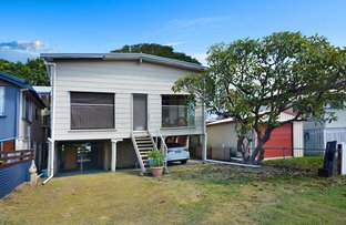 Picture of 300 East Street, Depot Hill QLD 4700