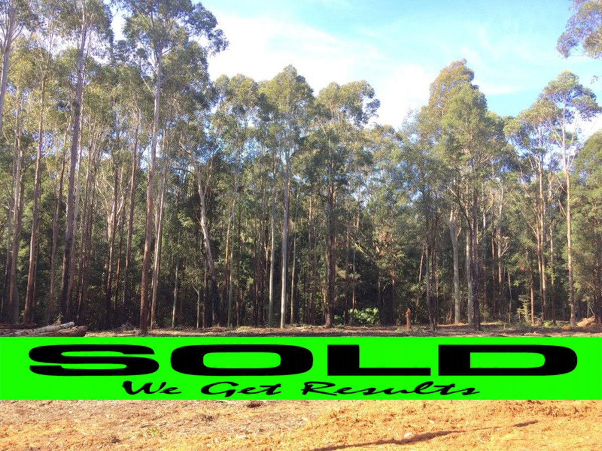 11 Battunga Drive, Tomerong NSW 2540, Image 0