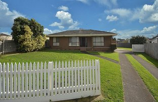 Picture of 4 Wiltshire Court, Portland VIC 3305