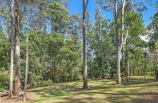 Picture of 142/223 Braford Drive, Bonville NSW 2450