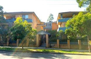 Picture of 12/46-50 Brickfield Street, North Parramatta NSW 2151