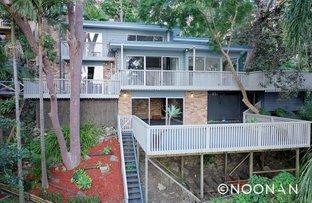 Picture of 2 Riverside  Drive, Lugarno NSW 2210
