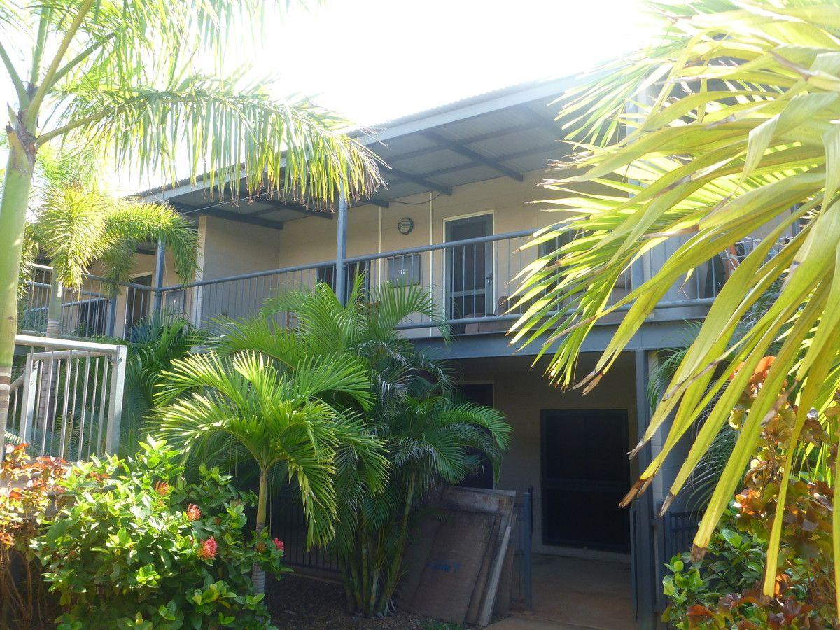 8/5 Keesing Street, Port Hedland WA 6721, Image 0