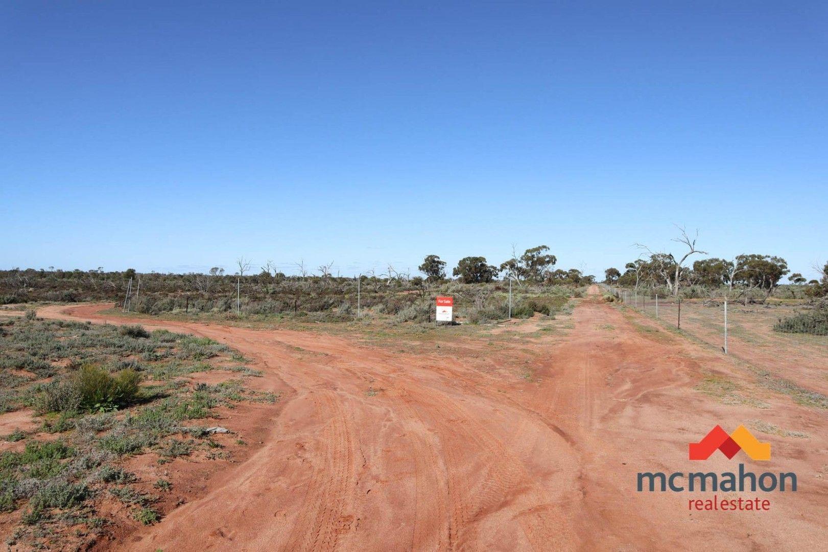4446 Rabbit Proof Fence Road, Dalwallinu WA 6609, Image 0