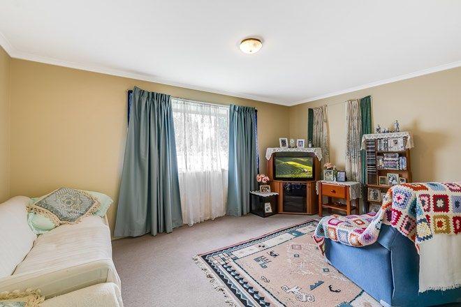 Picture of 1 & 2/32 Aberdeen Street, RANGEVILLE QLD 4350
