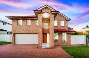 Picture of 9 Selina Place, Glenwood NSW 2768