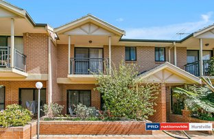 Picture of 9/8 Warumbui Avenue, Miranda NSW 2228