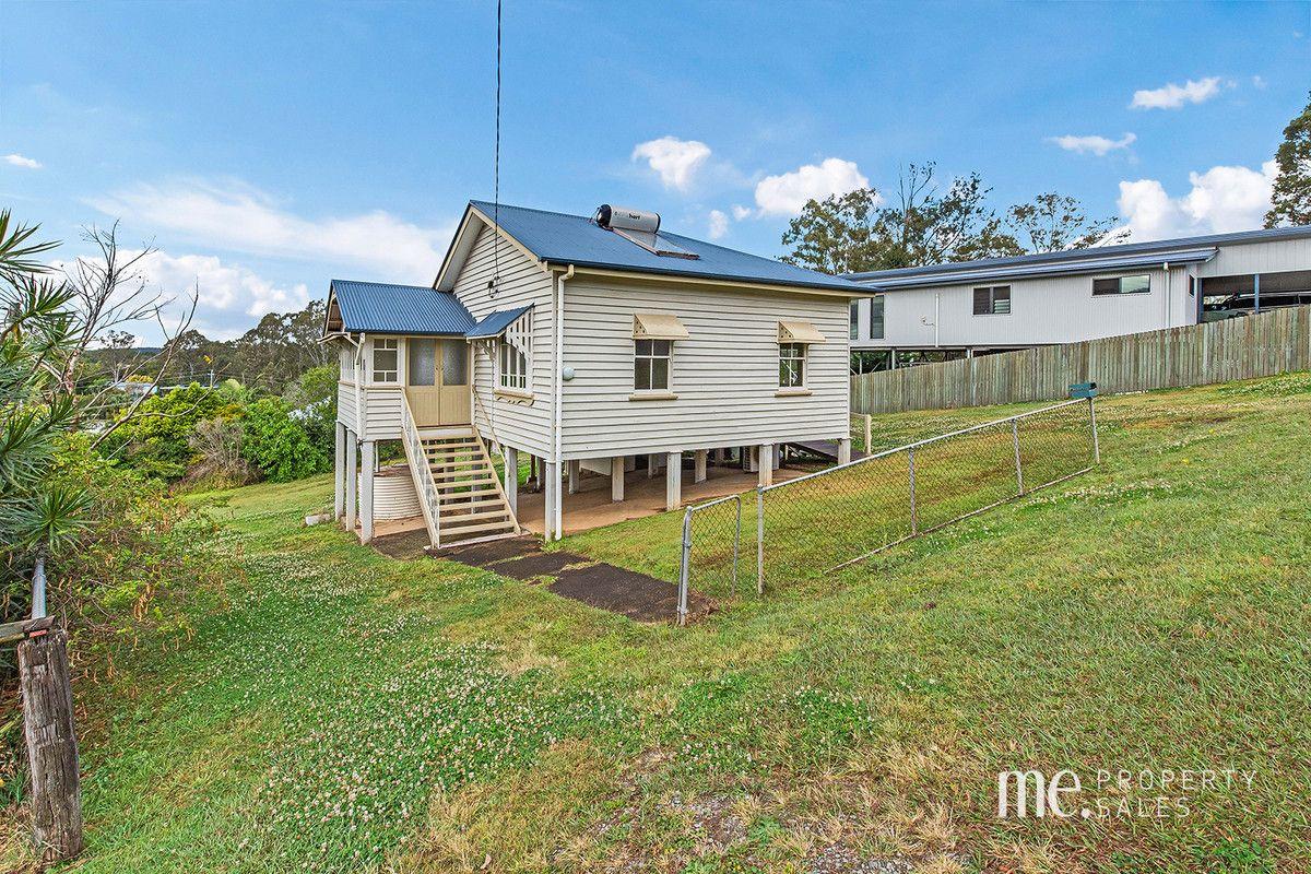 4 Enchelmaier Street, Dayboro QLD 4521, Image 0