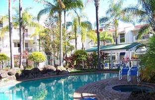 Picture of 17 Genoa Street, Surfers Paradise QLD 4217