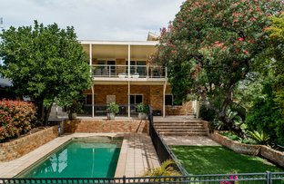 Picture of 42 David Avenue, East Maitland NSW 2323