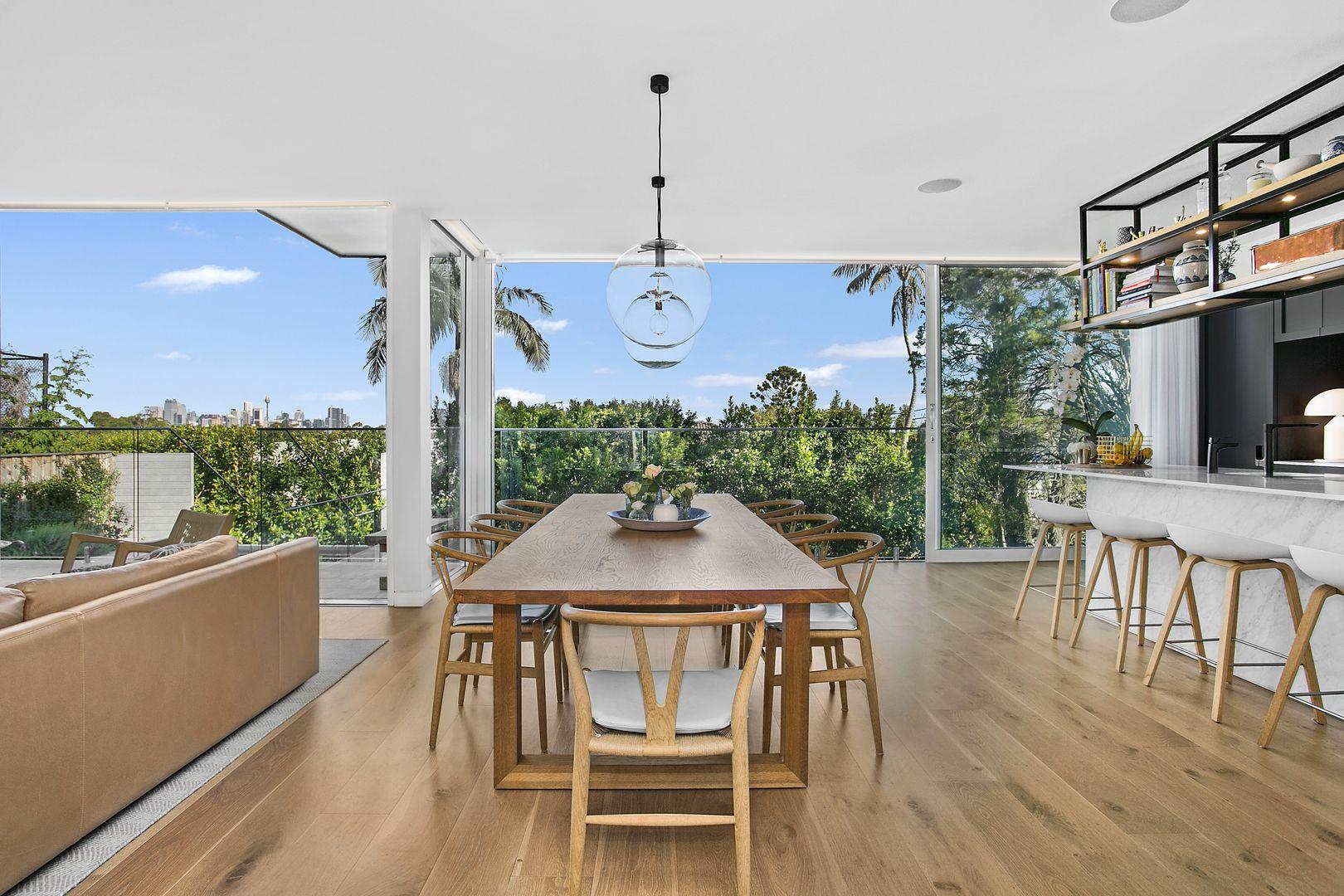 20 Wilona Avenue, Greenwich NSW 2065, Image 1
