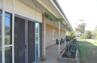 Picture of 5 Church Street, Manangatang VIC 3546