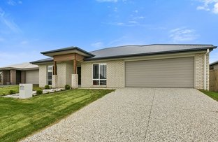 Picture of 7 Dalray Street, Kallangur QLD 4503