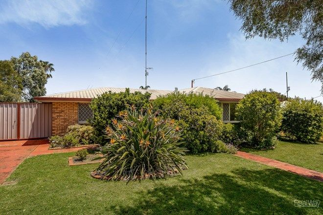 Picture of 44 Blue Gum Drive, NEWTOWN QLD 4350