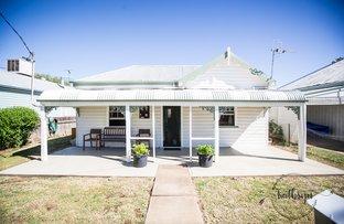 Picture of 47 Waugan St, Gilgandra NSW 2827