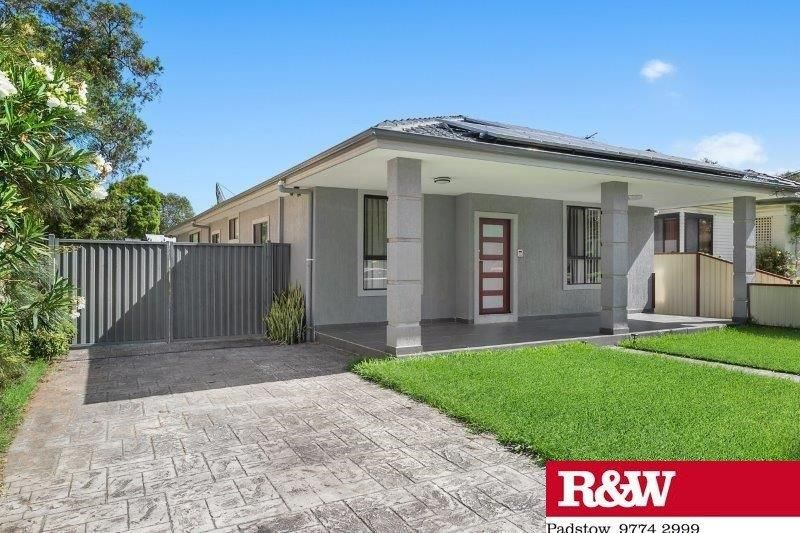 25 Burley Road, Padstow NSW 2211, Image 0