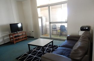 Picture of 412/15-21 Welsh Street, South Hedland WA 6722