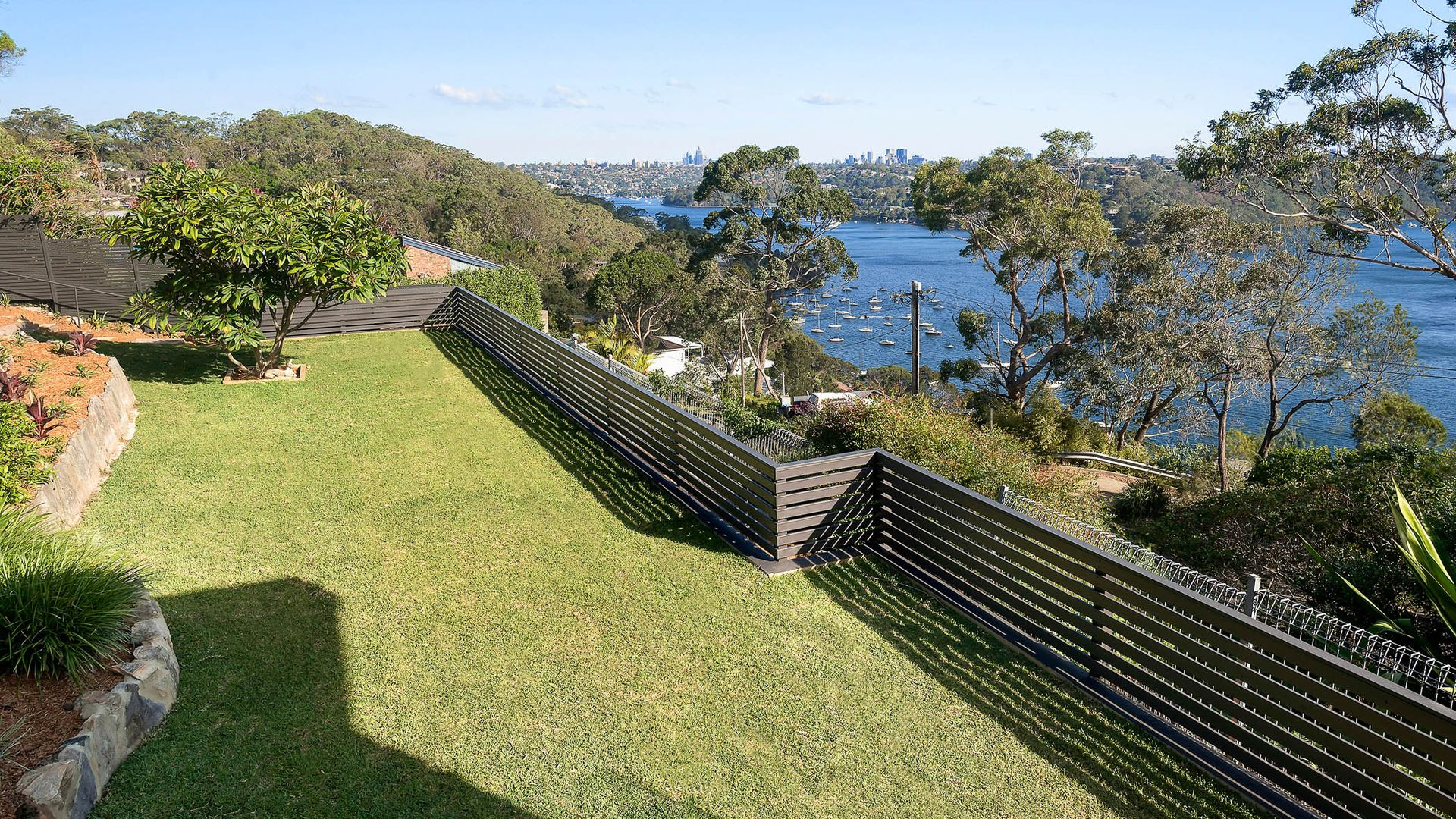 42 Castle Circuit, Seaforth NSW 2092, Image 1