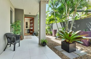 Picture of 2/14 Heights Drive, Robina QLD 4226
