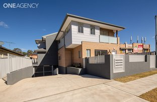 Picture of 24 Blackwood Avenue, Casula NSW 2170