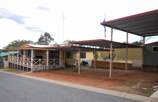 Picture of 406/1246 Federal Highway, Sutton NSW 2620